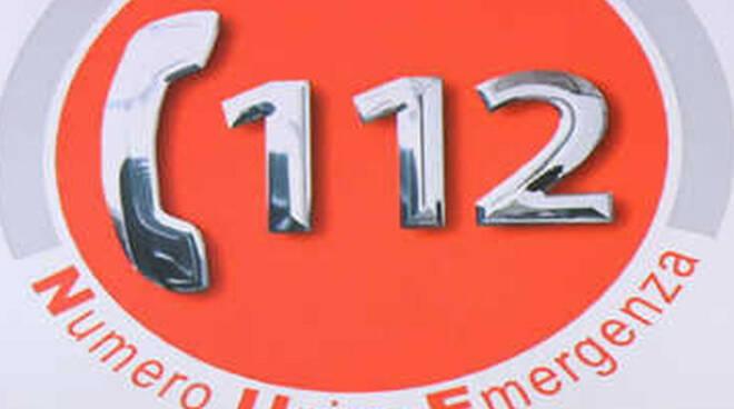 chiamate-112-brescia-centrale