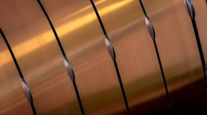 eredi-gnutti-metalli