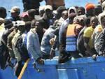 migranti-barconi