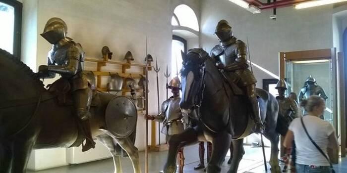 museo-delle-armi-luigi