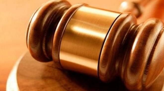 processo-giacomini-parla-il-consulente-di-corrado-e-andrea-35621