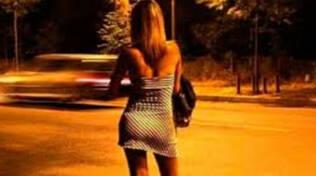 rezzato-prostitute-controlli
