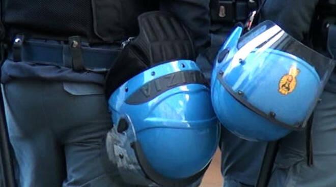 arresti-latitanti-rep-dominicana-bresciani