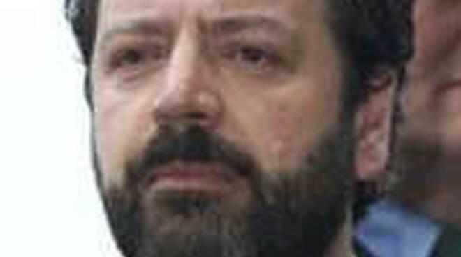 assolto-ex-sindaco-tremosine