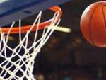 basket-brescia-perde-sassari-addio-playoff