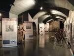 Bicicletta-mon-amour