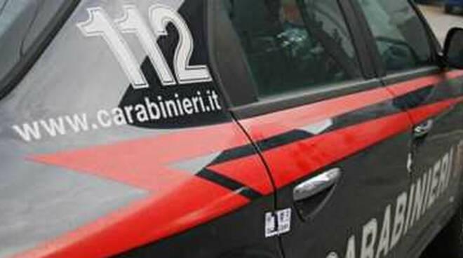 carabinieri-gussago