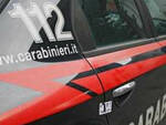 carabinieri-lamarmora
