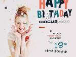 circus-brescia-happy-birthday