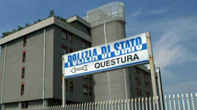 Immigrazione, controlli della questura di Brescia - QuiBrescia