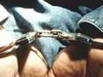 darfo-arresto-latitante-vacanza