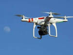 Drone-verticalrace-marone-furto
