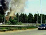 faeco-incendi-parlamento