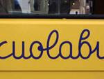 gargnano-scuolabus-cinture-patente