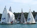 gargnano-yacht-club