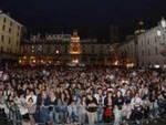 Mille-Miglia-brescia-night