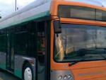 modifica-orari-bus-metro-battelli-brescia-iseo-natale