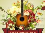 acoustic-bio