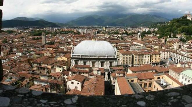 Brescia-