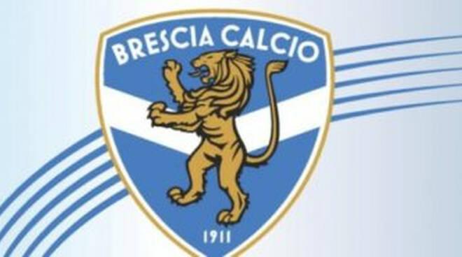 brescia-calcio-ternana-anticipi-posticipi