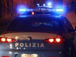 brescia-due-morti-casa-polizia
