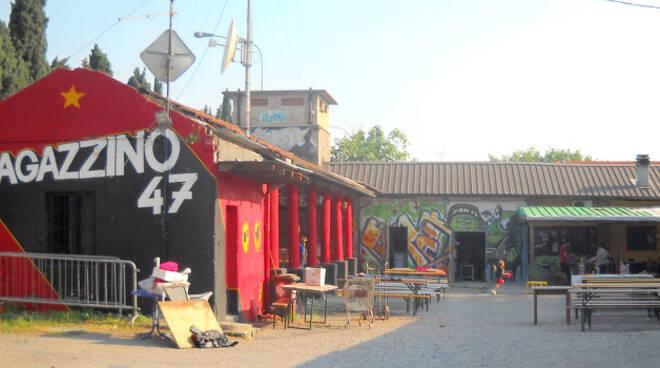brescia-magazzino47