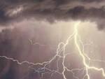 brescia-provincia-maltempo-pioggia-vento