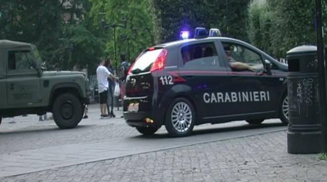 carabinieri-brescia-stazione