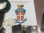 Droga-arresti-valcamonica