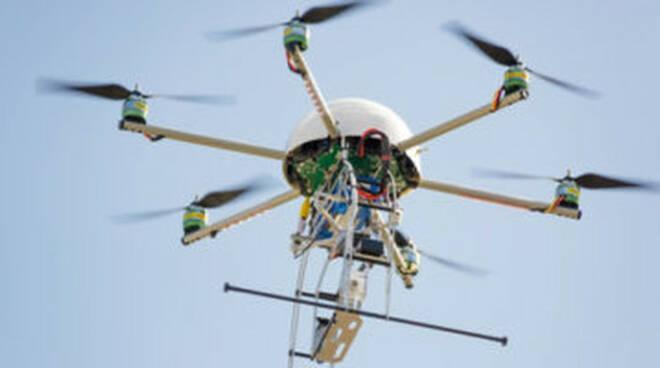 droni-app-ambiente-provincia-brescia