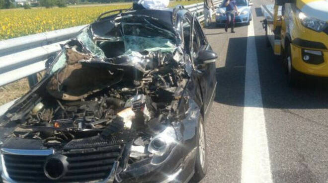 incidente-21-auto-camion