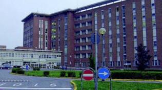 ospedale-montichiari-furti-auto-infermiere