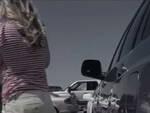 brescia-bambini-chiusi-auto