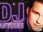 Dj-Antoine