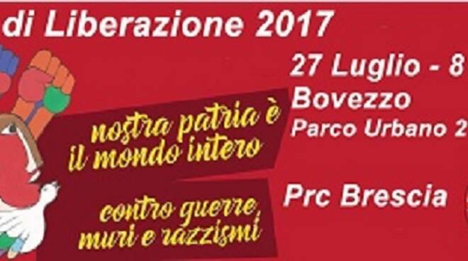 festa-prc-bovezzo-2017