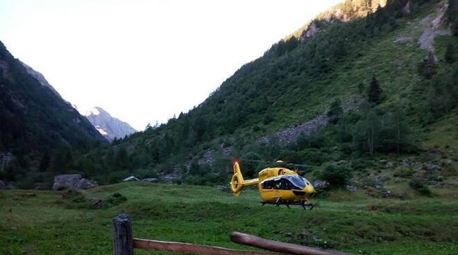 foto-soccorso-alpino