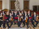 I Filarmonici di Roma - 23-7
