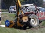 Leno-trattore-muore-boglioli