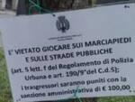 Monticelli-cartelli-divieti-gioco