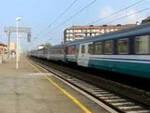 odissea-treni-pendolari