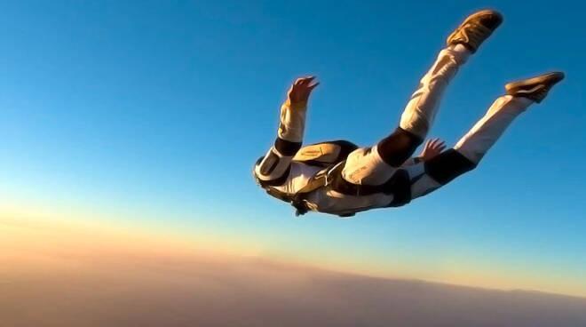 Paracadute-incidente-idro