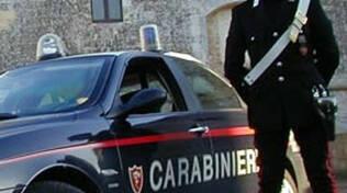 pavone-mella-ladro-costituisce-carabinieri