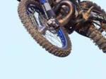 preseglie-moto-cross-caduta