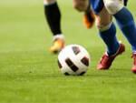 reati-sessuali-condanna-allenare-calcio