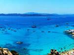 Sardegna-ville-frode-bresciano