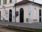 stazione-bagnolo-finto-malore