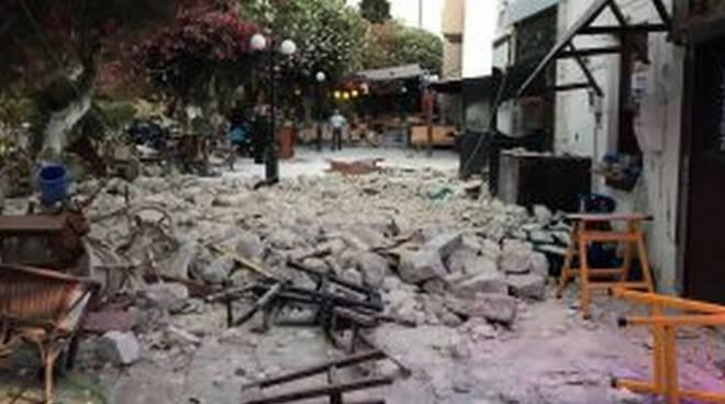 Terremoto-kos-grecia-bresciani