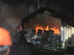 traffico-rifiuti-campania-brescia-incendio