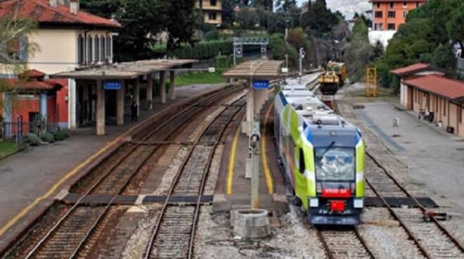 treni-riprendono-sale-pisogne