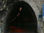 tunnel-gardesana-alto-garda